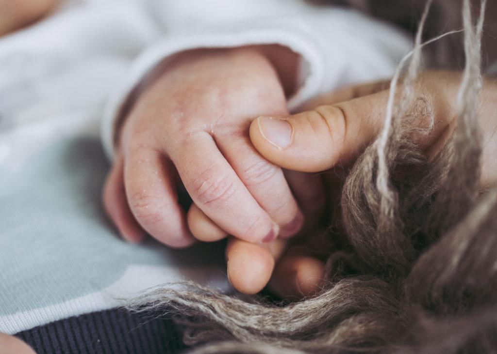 Babykurs in Rahnsdorf